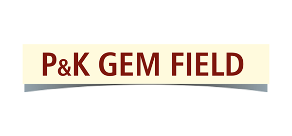 pk-gem-field-logo