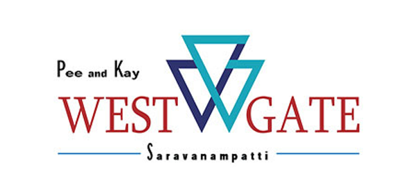 west-gate-logo